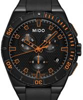 Mido Watches M023.417.37.051.09