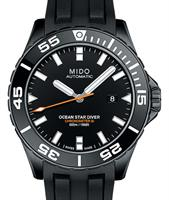 Mido Watches M026.608.37.051.00