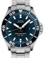 Mido Watches M026.608.11.041.00