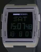 Momodesign Watches MD078-02SL-RB