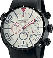Momodesign Watches MD1005BK-02WW-BKRB