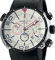 Momodesign Watches MD1005SB-02WW-BKRB