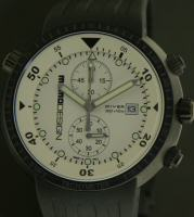 Momodesign Watches MD182BK-03WT-RB