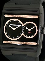 Momodesign Watches MD1077BK-03BB-RF