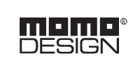 Click here to view MOMODESIGN WATCHES(Italy)