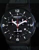Momodesign Watches MD064BK-RB