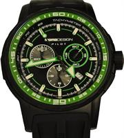 Momodesign Watches MD2164BK-03B