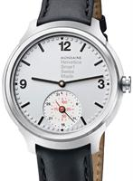 Mondaine Watches MH1.B2S80.LB
