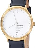 Mondaine Watches MH1.L2211.LB