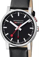 Mondaine Watches A468.30352.14SBB