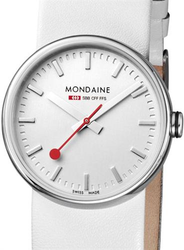 Mondaine Watches A658.30306.11SBA