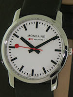 MONDAINE LARGE CASE ULTRA SLIM