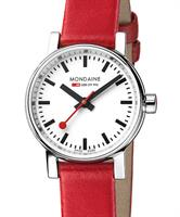 Mondaine Watches MSE.26110.LC