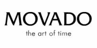 Click here to view MOVADO WATCHES(Switzerland)