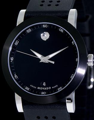 movado watches discontinued movado watches movado watches 0606507