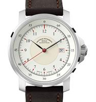 Muhle Glashutte Watches M1-25-57LB