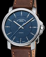 Muhle Glashutte Watches M1-25-72-LB