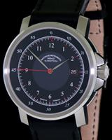Muhle Glashutte Watches M1-25-53LB