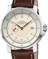 Muhle Glashutte Watches M1-25-67-LB