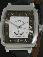 Muhle Glashutte Watches M1-36-17LB