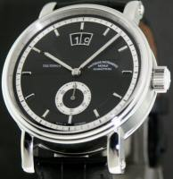 Muhle Glashutte Watches M1-30-83LB
