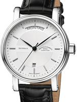 Muhle Glashutte Watches M1-33-65LB