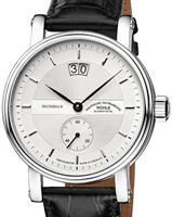 Muhle Glashutte Watches M1-33-75-LB