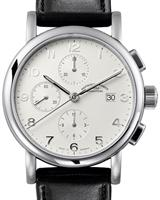 Muhle Glashutte Watches M1-39-05-LB