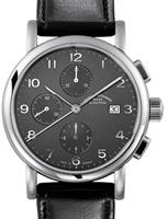 Muhle Glashutte Watches M1-39-07-LB
