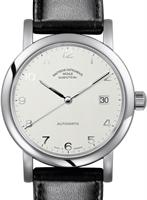 Muhle Glashutte Watches M1-39-25-LB