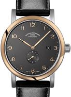 Muhle Glashutte Watches M1-39-67-LB