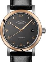 Muhle Glashutte Watches M1-39-77-LB