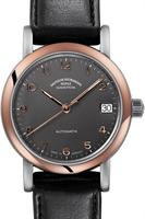 Muhle Glashutte Watches M1-39-87-LB