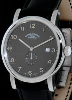 Muhle Glashutte Watches M1-39-17-LB