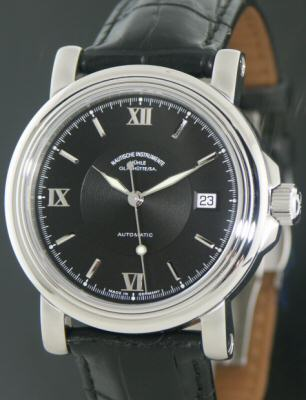 Muhle Glashutte Watches M1-24-23LB