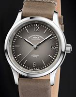 Muhle Glashutte Watches M1-43-36-LM
