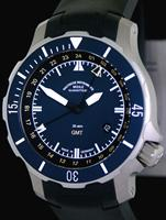 Muhle Glashutte Watches M1-28-62-KB