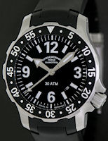 Muhle Glashutte Watches M1-28-43-KB