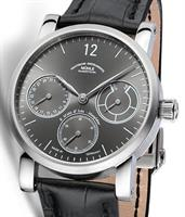Muhle Glashutte Watches M1-11-46-LB
