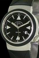 MUHLE GLASHUTTE SEARCH AND RESCUE (S.A.R)