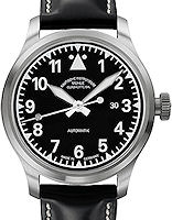 Muhle Glashutte Watches M1-37-33-LB