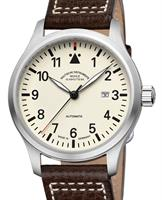 Muhle Glashutte Watches M1-37-37-LB