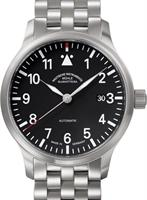 Muhle Glashutte Watches M1-37-44-MB
