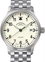 Muhle Glashutte Watches M1-37-47-MB
