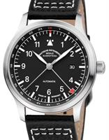 Muhle Glashutte Watches M1-37-94-LB