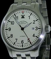 Muhle Glashutte Watches M1-37-37-MB