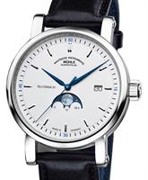 Muhle Glashutte Watches M1-44-05-LB