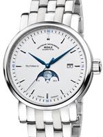 Muhle Glashutte Watches M1-44-05-MB