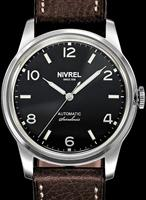 Nivrel Watches N130.001.CASDS