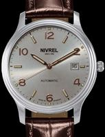 Nivrel Watches N151.001CAAHS
